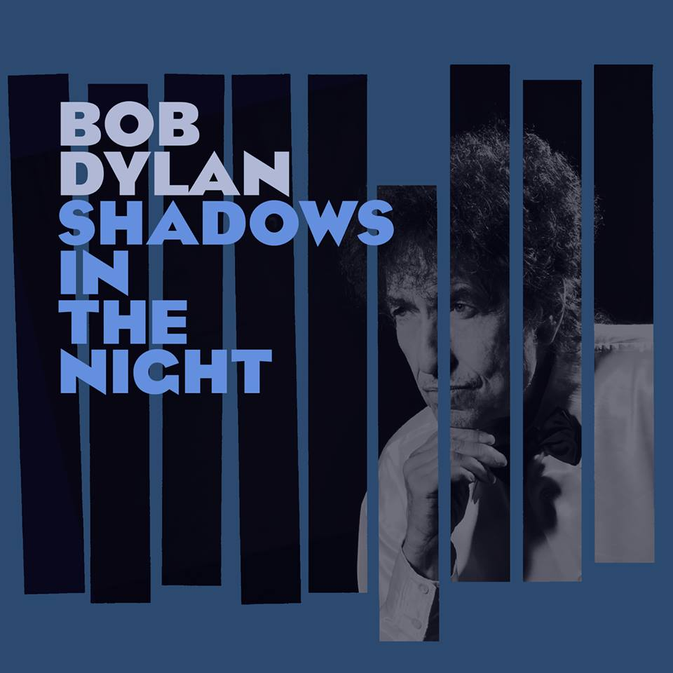 Bob Dylan - Stay With Me; Full Moon and Empty Arms