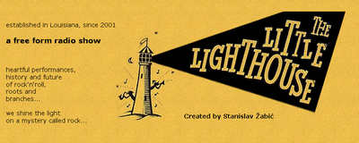 http://www.littlelighthouse.net/