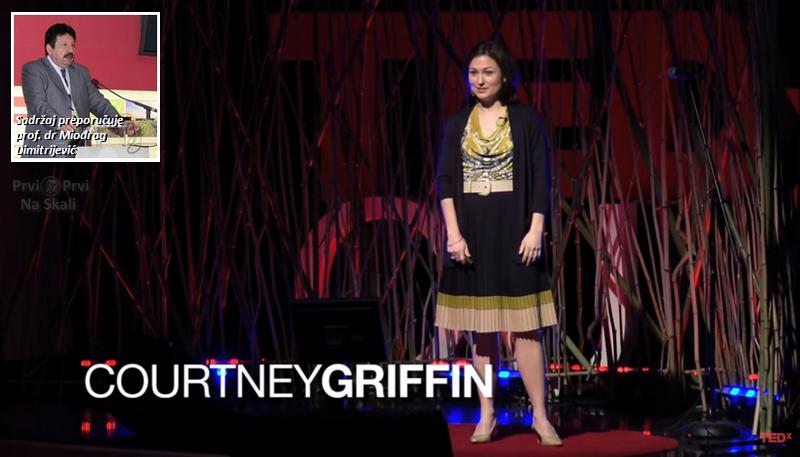 Epigenetika i uticaj naših gena (VIDEO)
