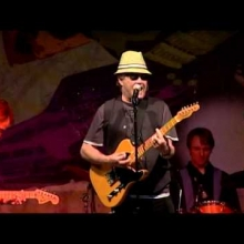 Micky Dolenz - The Monkees, Edison Fall Family 2012